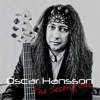 Oscar Hansson - Quintessence of Dust by Oscar Hansson Bassplayer on SoundCloud