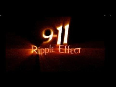 9-11 Ripple Effect - FULL | This is the most comprehensive and level-headed VID I've seen on this. If you're serious about understanding what happened instead of just sopping up what you've been told in the 'Official Report', check this out. Let's start being US citizens as opposed to inhabitants.  This is supposedly the home of the free and brave; so let's get some backbone.