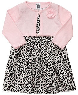 Carters Clothing - Childrens & Baby Clothes - Macy's