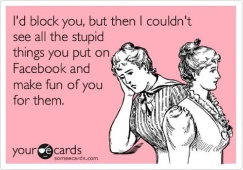 ecards: Dilemma, Amenities, Some People, My Life, Couple, Ecards, Stupid Things, Bahahaha, Admit