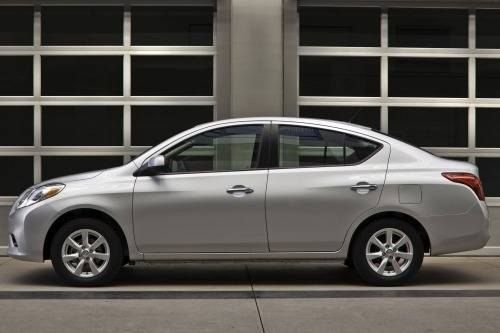 2012 Nissan Versa 1.6 S - http://carenara.com/2012-nissan-versa-1-6-s-5315.html 2012 Nissan Versa Reviews And Rating | Motor Trend pertaining to 2012 Nissan Versa 1.6 S 2014 Nissan Versa Reviews And Rating | Motor Trend with 2012 Nissan Versa 1.6 S 2013 Nissan Versa Reviews And Rating | Motor Trend pertaining to 2012 Nissan Versa 1.6 S Used 2012 Nissan Versa Sedan Pricing - For Sale | Edmunds within 2012 Nissan Versa 1.6 S Used 2012 Nissan Versa For Sale - Pricing amp; Featur