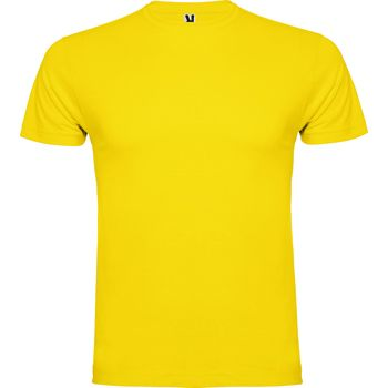 Il pacchetto #promobeach SILVER comprende 10 t-shirt personalizzate con il tuo logo. Moltissimi i colori disponibili, chiedici! http://www.decografic.com/contatti.html