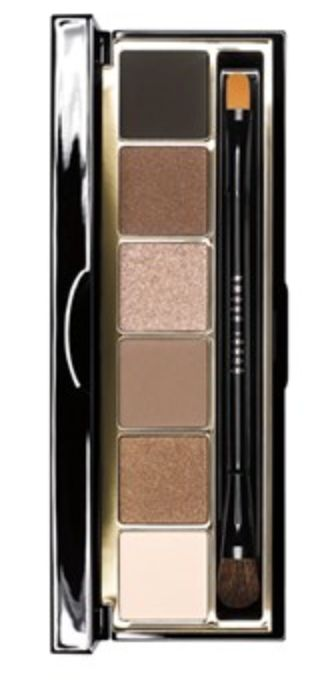 Bobbi Brown eye shadow palette  http://rstyle.me/n/df96ynyg6