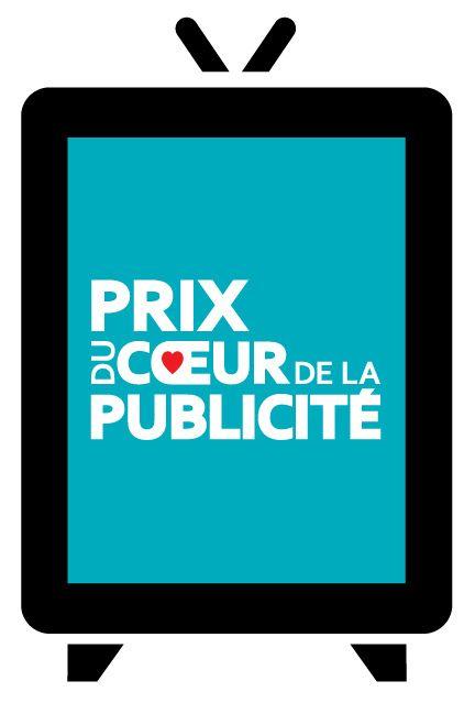 Les Prix du cœur de la publicité - Nouveau logo - Niveau 5   Flickr - Photo Sharing!