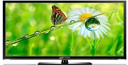 """Micromax 32"""" LED TV with Bluetooth and Mobile High-Definition Link 32B4500MHD"""