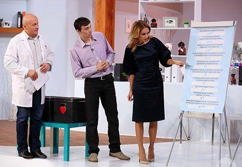 TV-Kanal Deutschland. TV/Fuß- und Nagelpilz: Welche Gefahren verbergen sich hinter dieser Krankheit und wie kann man sie loswerden?