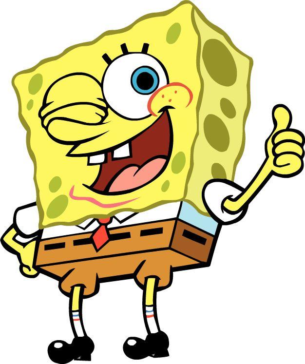 e4dce40bc3b75d6c4d68c74763bd7883--sponge