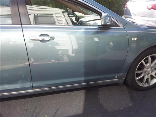 2009 Chevy Malibu LTZ For Sale  2009 Chevy Malibu LTZ. 2009 Chevy Malibu 4 cylinder **GREAT CONDITION** 68,650 original miles. 22 city/33 hw...