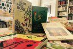Goûter littéraire: Comment choisir un livre
