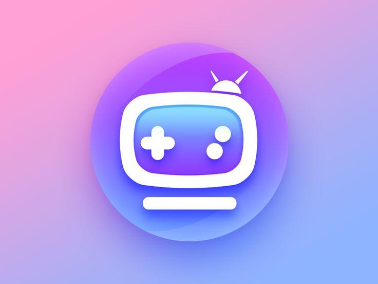 TV Game Platform