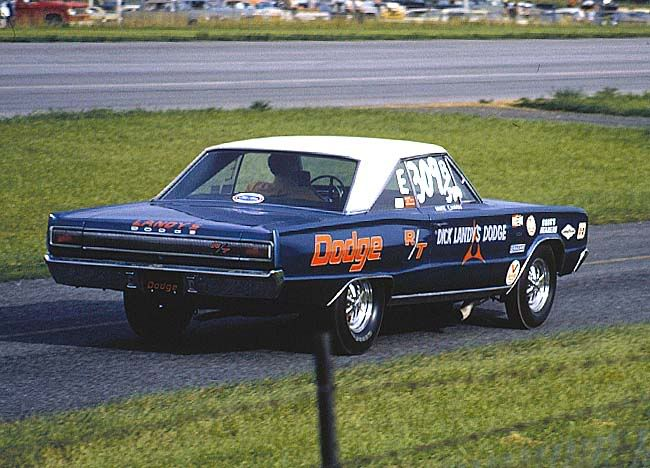 Best Old School Drag Racing Images On Pinterest Drag Racing