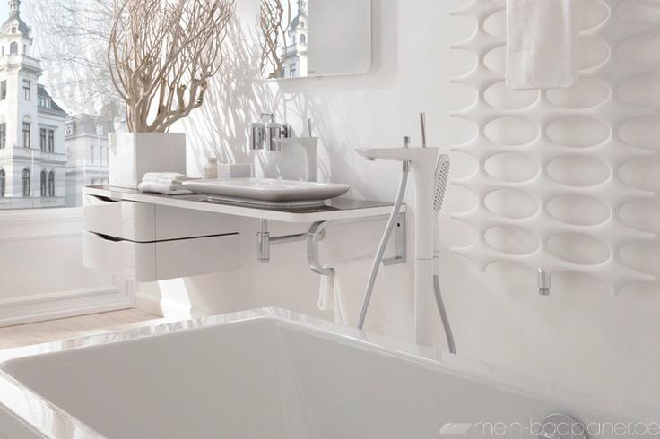 9 besten heizk rper bilder auf pinterest badezimmer design heizk rper und badewannen. Black Bedroom Furniture Sets. Home Design Ideas