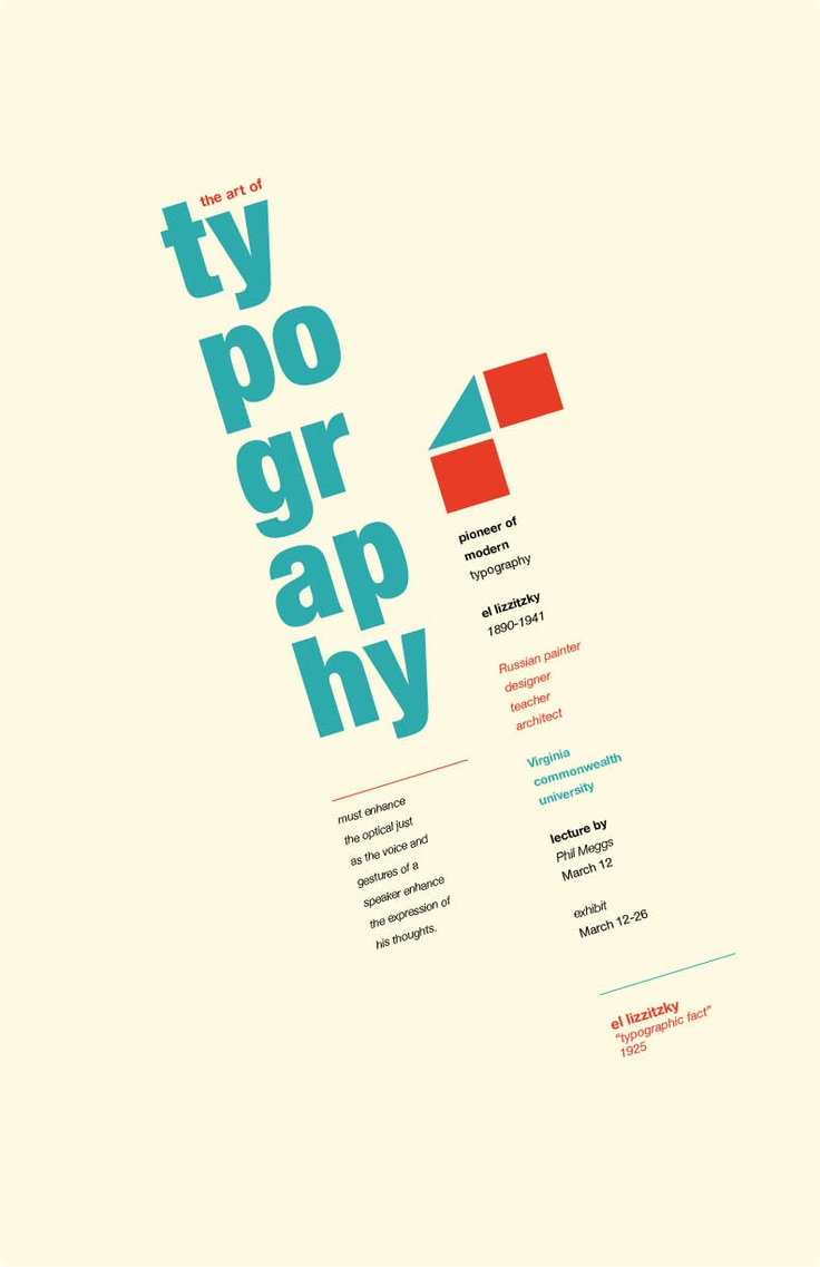 Poster design layout ideas - Typography Poster Typo Designlayout Designtypography Postertypography Inspirationposter