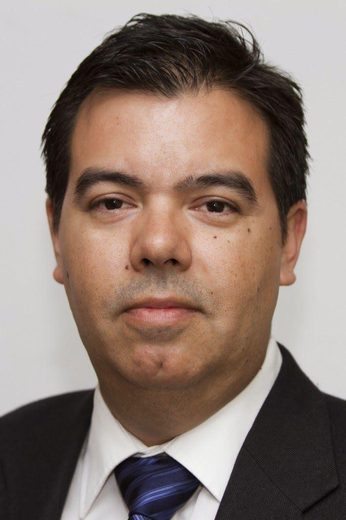 SEMANARIO BALUN CANAN: Expediente Confidencial: Respuesta a Roberto Karlo...