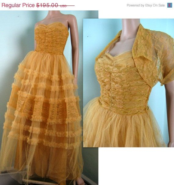 Size 8 prom dresses 50s