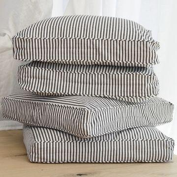 Zipzip Floor Cushions best 10+ large floor cushions ideas on pinterest | floor cushions