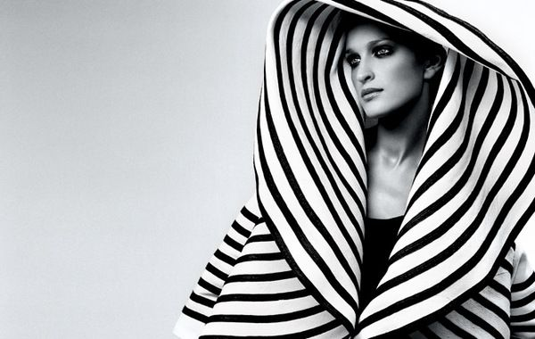 Black_and_White_Fashion_Photography Cinta Carnelian