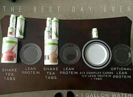 Herbalife- msg me for FREE meal planning and to get yourself some Herbalife!!! Blanca 520-560-7914 or email blancah21@yahoo.com
