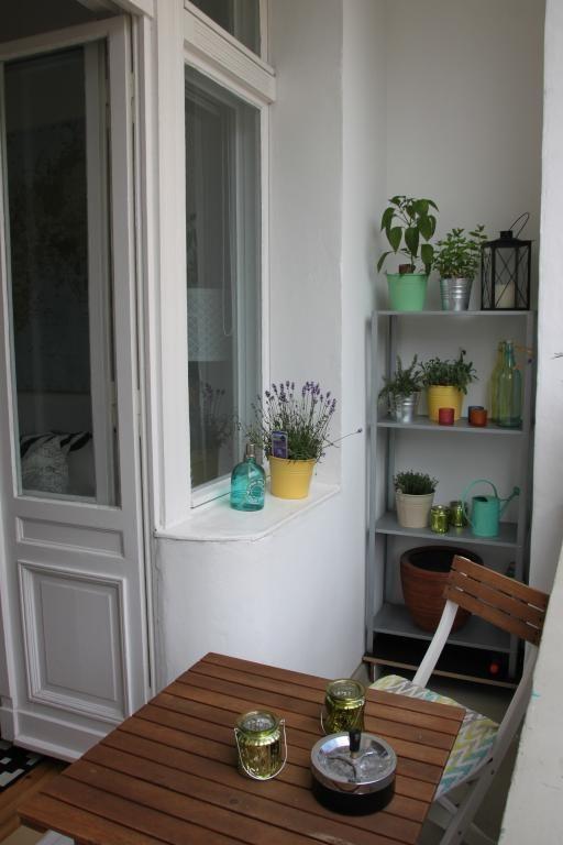 Die besten 25+ kleine gemütliche Wohnung Ideen auf Pinterest