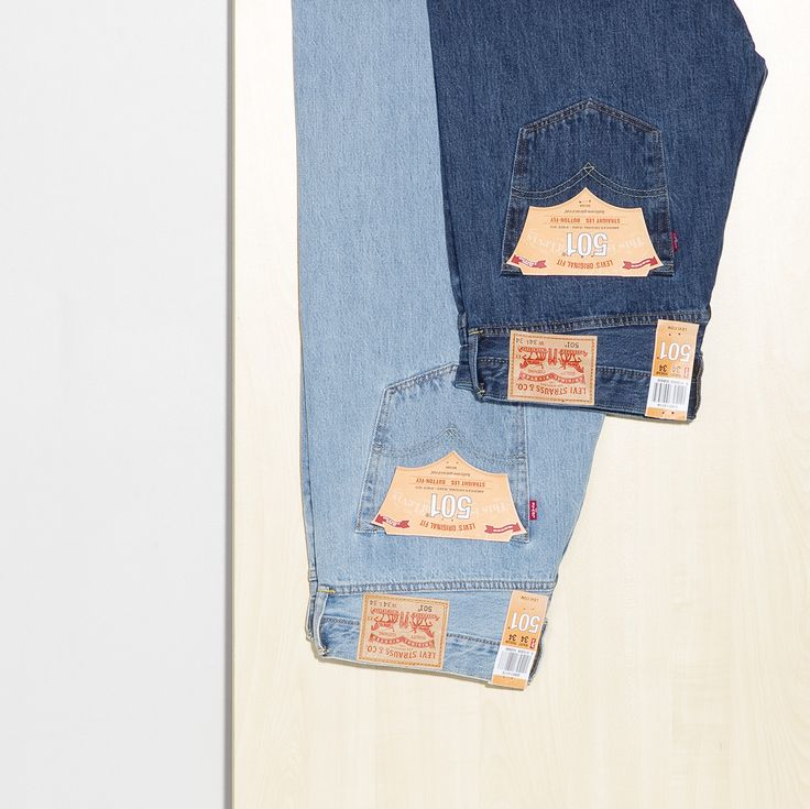 #jeanspl #ss15 #spring #summer #springsummer15 #new #newarrivals #newproduct #onlinestore #online #store #shopnow #shop #fashion #jeans #denim #501 #levis #leviscollection #levisstrauss #liveinlevi