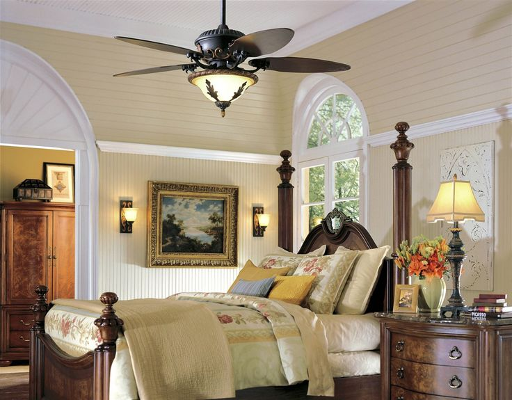 Choosing The Best Bedroom Ceiling Fans Sheilanarusawa Home Design Decorating And Remodeling Ideas And Inspiration