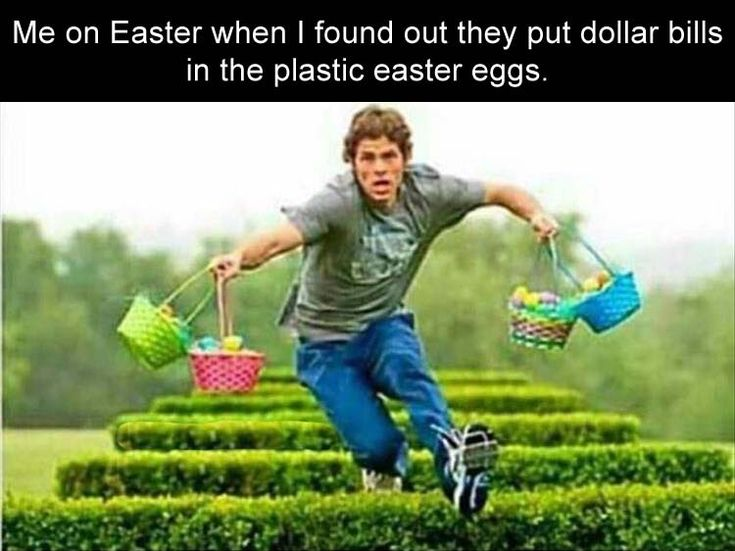 Easter | Funny Pictures