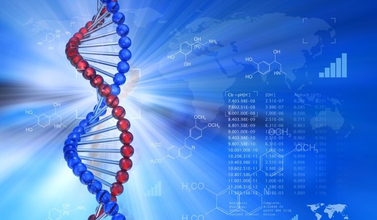 DNA and wi-fi and Matrix and wi-fi