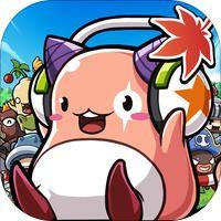 Pocket MapleStory by NEXON Company