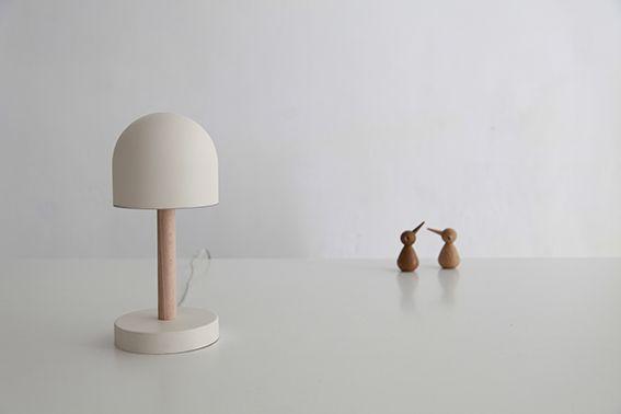 lámpara infantil sobremesa