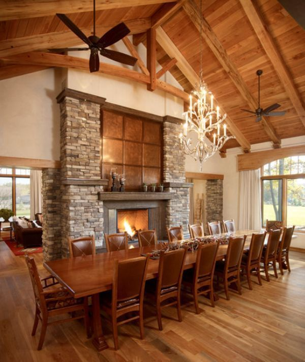 Large Dining Room Furniture - Interior House Paint Ideas Check more at http://1pureedm.com/large-dining-room-furniture/