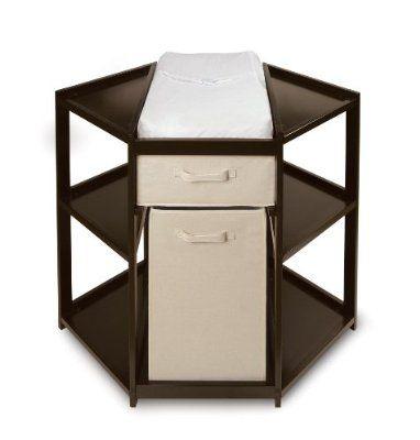 Mejores 62 imágenes de Organic Baby Furniture - Modern en Pinterest ...