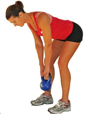 http://exercise.about.com/od/exerciseworkouts/ss/kettlebellexercises_5.htm