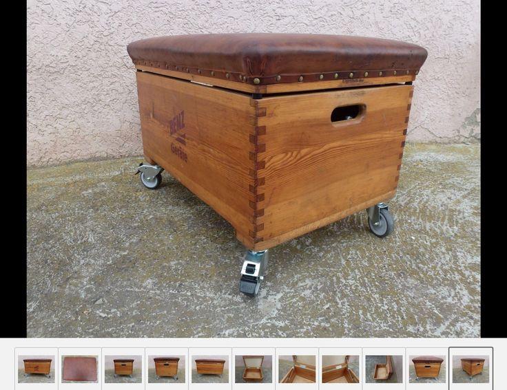 best 25 hocker mit stauraum ideas only on pinterest ikea zimmer teilen and k cheninsel hocker. Black Bedroom Furniture Sets. Home Design Ideas