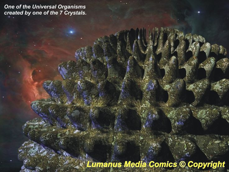 Lumanite X Images - Christian Fiction and Science Fiction Lumanite X - The 7 crystals...  https://www.google.ca/search?q=lumanite+x+images