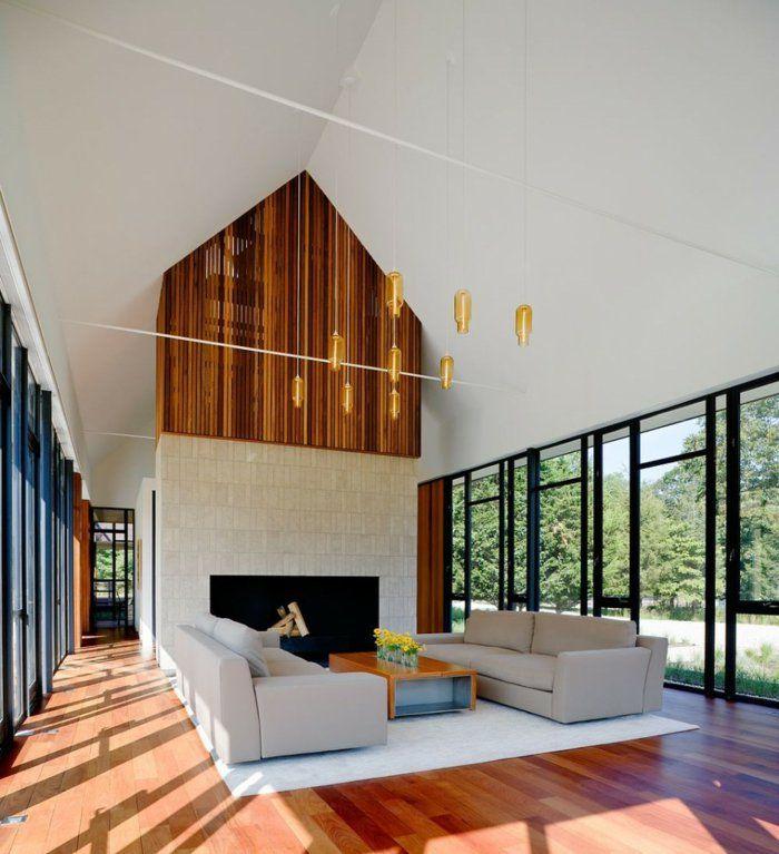 best 25+ deckenbeleuchtung wohnzimmer ideas on pinterest, Wohnzimmer dekoo