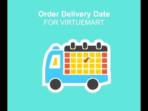 12 best database migration virtuemart to prestashop images on pinterest appliance beauty. Black Bedroom Furniture Sets. Home Design Ideas
