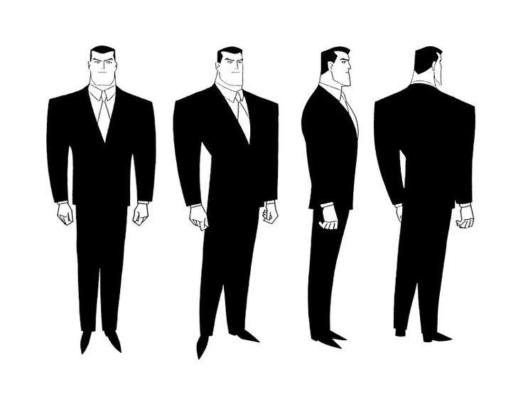 Karakter Kıyafetleri - Takım Elbise / Character Outfit - Suit | Find us on > https://www.facebook.com/maviturta , https://instagram.com/maviturta/ , https://twitter.com/maviturta , https://www.facebook.com/groups/maviturta/ #draw #drawing #kıyafet #outfit #elbise #takımelbise #suit #karaktertasarımı #characterdesign #sketch #sketching #eskiz #cizim #art #digitalart #digitalpainting #digitalrenklendirme #dccomics #batman