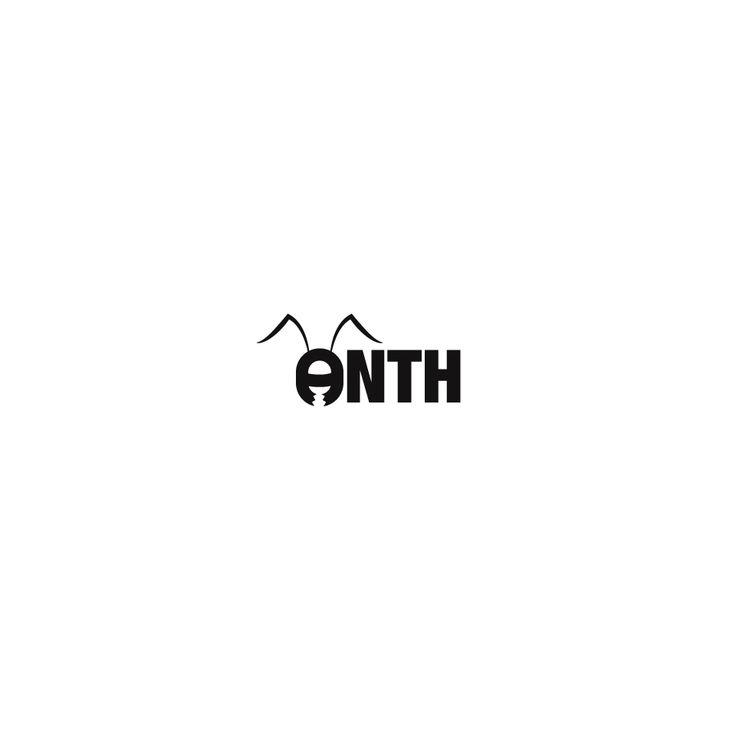 ANTH Business & Consultancy zoekt origineel, professioneel, visueel & ludiek logo | 99designs