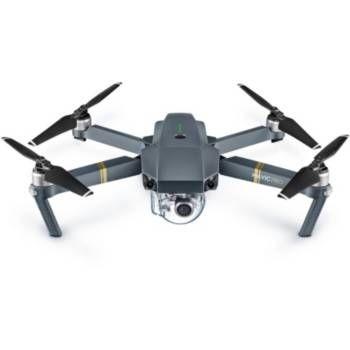 Découvrez l'offre  Drone DJI Mavic Pro avec Boulanger. Retrait en 1 heure dans nos 130 magasins en France*.