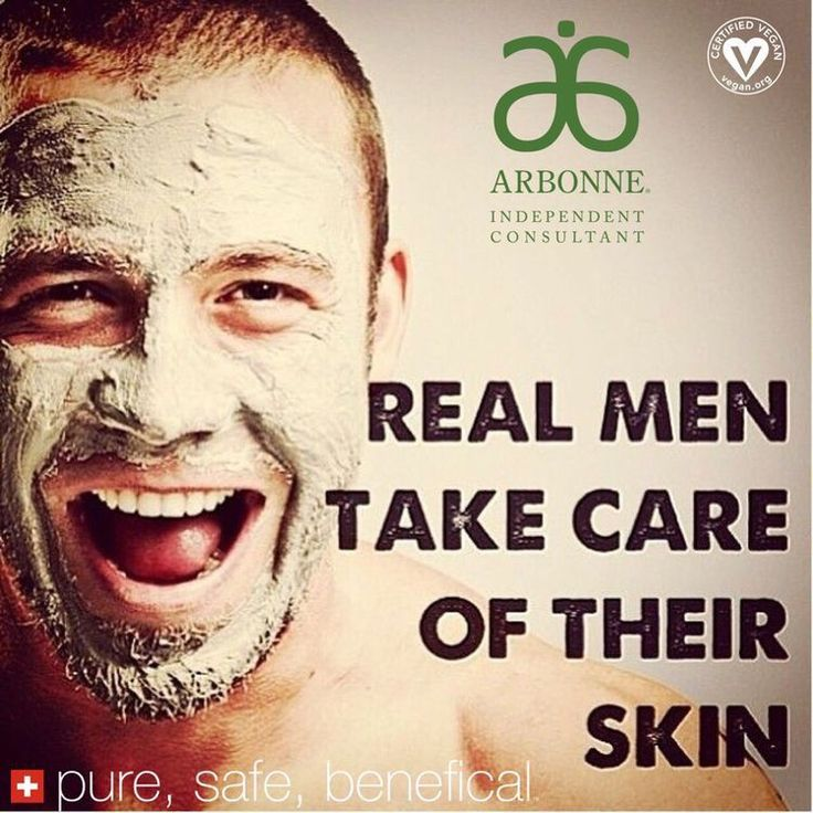 www.crystalfisher.arbonne.com                                                                                                                                                                                 More