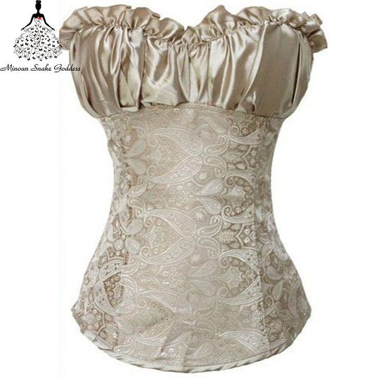 648 besten bustiers corsets bilder auf pinterest frau korsetts und bustiers. Black Bedroom Furniture Sets. Home Design Ideas