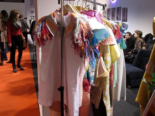 Mix Fashion World