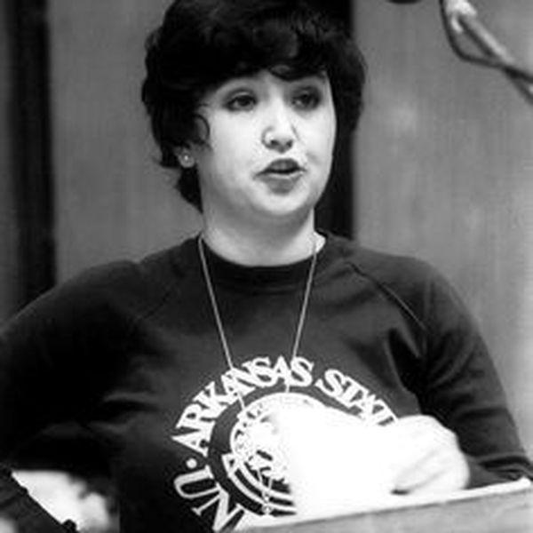 """Check out """"Egy kis éji zene. Kincses Veronika felvételeiből. 1992. Kossuth rádió. 23.05-24.00. Részletek."""" by Szelerailway on Mixcloud"""