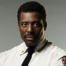 Eamonn Walker Bio | Chief Wallace Boden | Chicago Fire | NBC