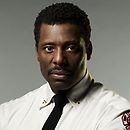 Eamonn Walker Bio | Chief Wallace Boden | Chicago Fire | NBC