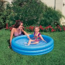 Image result for paddling pools