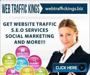 SEO Services|Website Traffic| Banner Advertising|Website Promotion SEO Services|Website Traffic| Banner Advertising|Website Promotion : SEO Marketing,Website Marketing & Banner Advertising Services!!! indiecastle.tumbl...