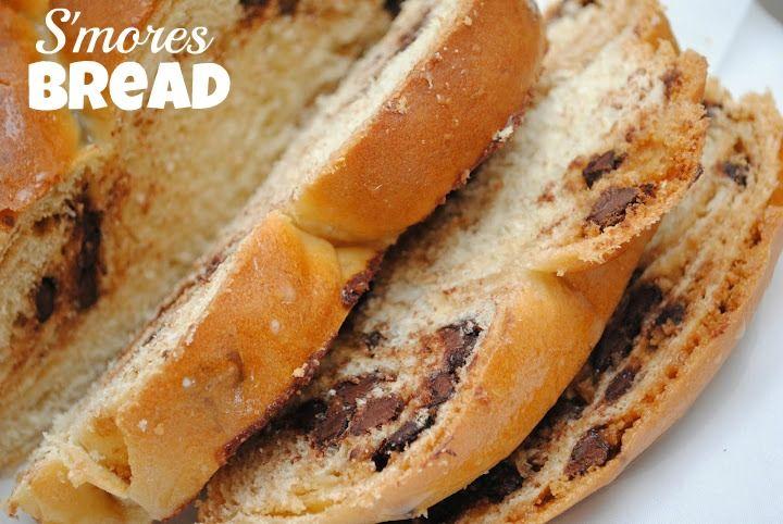 ... on Pinterest   Monkey bread, Banana bread and Buttermilk banana bread