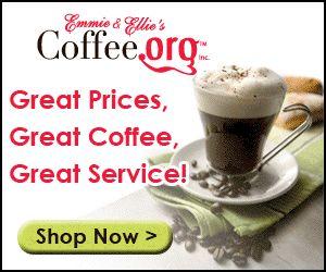 #wholebean #ground #coffee #bulk #office #officesupplies #breakroom #mug #wholesale #joe #coffeebeans #brew