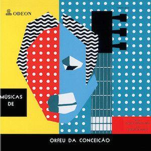 En 1956, Vinicius de Moraes, à la rédaction des textes, e Antônio Carlos Jobim, à l'écriture musicale, s'associent pour créer la pièce de théâtre Orfeu da Conceicao. L'histoire de cette œuvre théâtrale est basée sur la tragédie grecque, Le mythe d'Orphée....